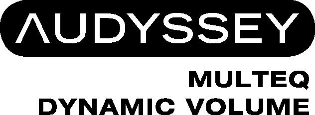 NR1608 AV ресивер
