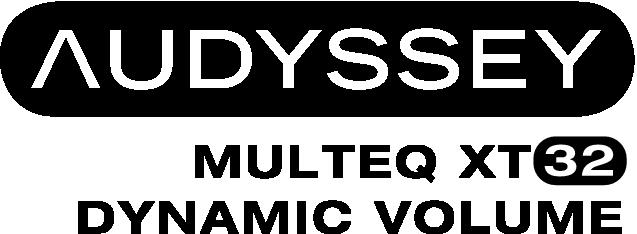 Marantz SR8012 AV ресивер