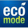 Marantz SR6012 9 Channel AV Receiver Eco-mode