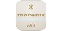 Marantz AV7705 11.2Ch 4K Ultra HD AV Surround Pre-Amplifier Avr-app