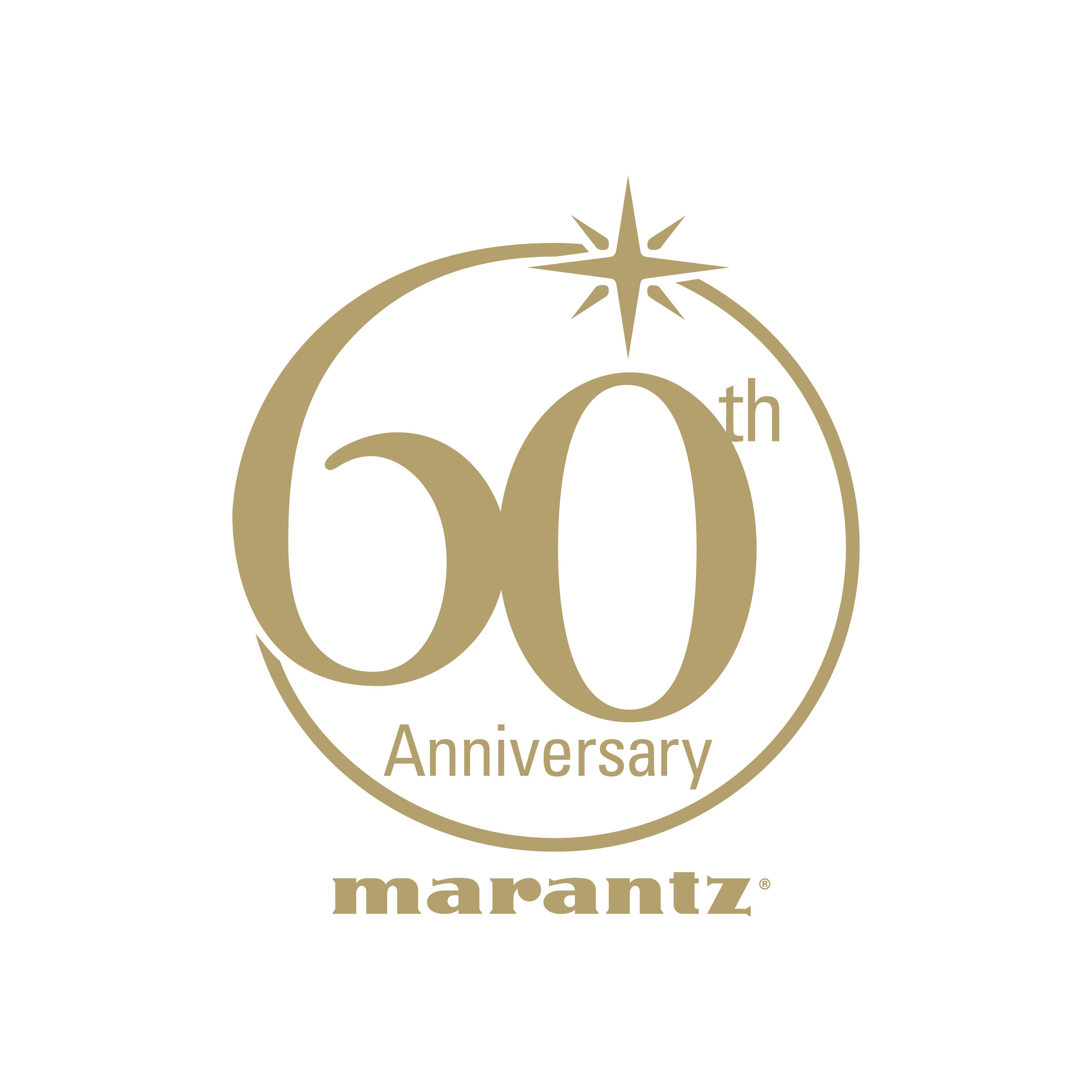 Marantz Consolette60th Docx